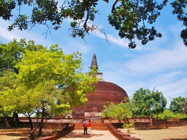 پایتخت سریلانکا,پایتخت سریلانکا کجاست,تور سریلانکا