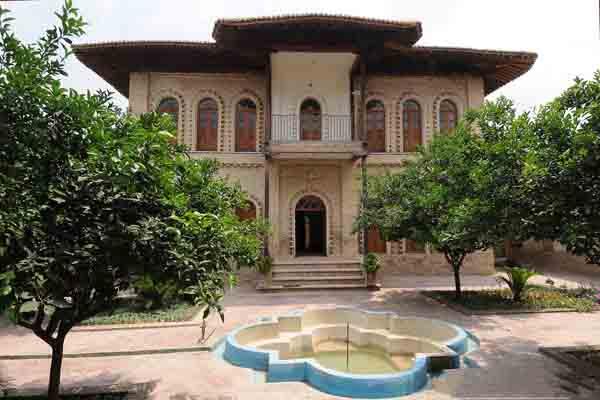 taghavi-house3