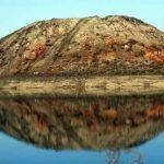 آدرس تورنگ تپه گرگان,تپه های تاریخی استان گلستان,تورنگ تپه
