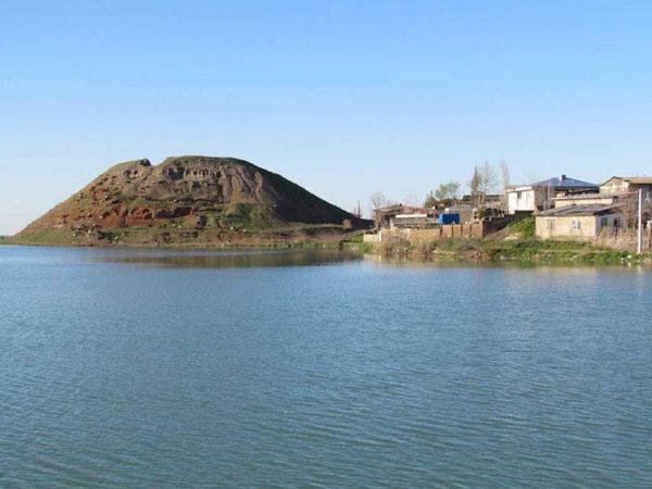 toorang-hill5