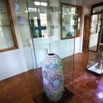 موزه هنرهای سنتی قم