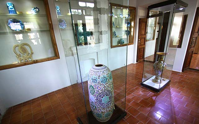traditional-art-museum1
