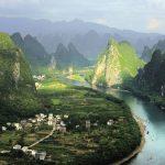 پایتخت کشور چین,تور چین,جاذبه های توریستی چین