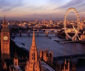 برج لندن,جاذبه هاي توريستي لندن,جاذبه های توریستی لندن