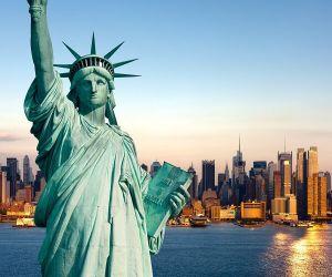 جاذبه های توریستی نیویورک,جاذبه های دیدنی شهر نیویورک,جاذبه های گردشگری نیویورک
