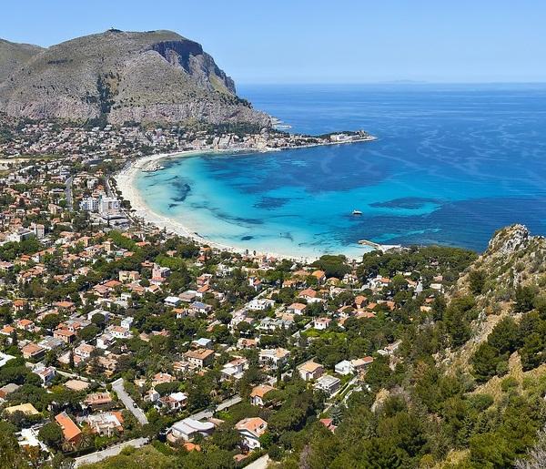 Palermo-