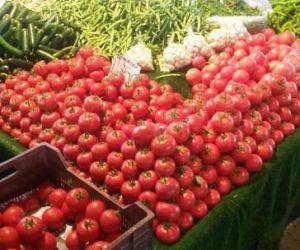 بازار خرید انتالیا,بازار روز انتالیا,بازار سنتی انتالیا