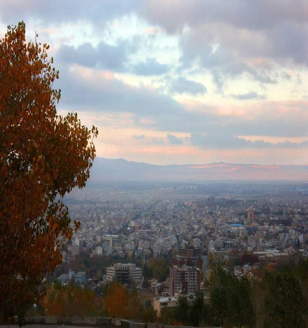 abbasabad-hill3