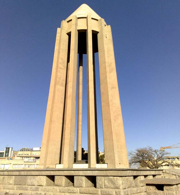avicenna-mausoleum2