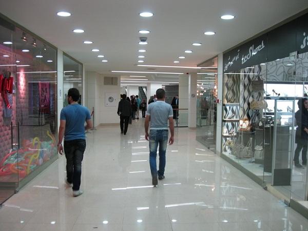 تالار برج بلور تبریز,رستوران گردان برج بلور,عکس برج بلور تبریز