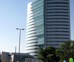 آدرس برج بلور تبریز,برج بلور,برج بلور در تبریز