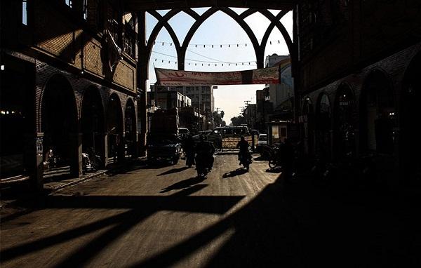 آدرس بازار امام خمینی اهواز,بازار امام خمینی خوزستان,بازار امام خمینی در اهواز