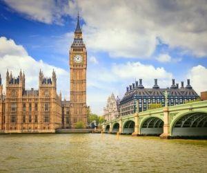 انگلیس,پایتخت انگلستان,تور انگلستان