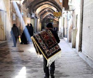 آدرس بازار فرش اصفهان,بازار فرش,بازار فرش در اصفهان