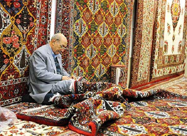 farsh bazaar 2