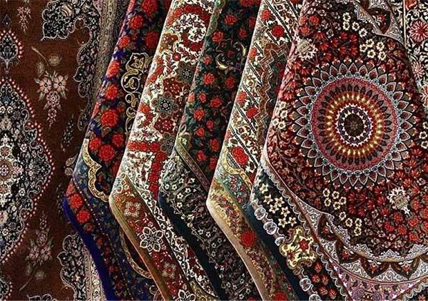 farsh bazaar 3