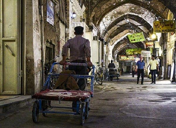 farsh bazaar 4