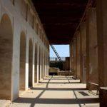 مدرسه گلستان بوشهر