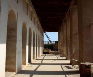 آثار تاریخی بوشهر,آثار ملی ایران,اماکن تاریخی شهر بوشهر