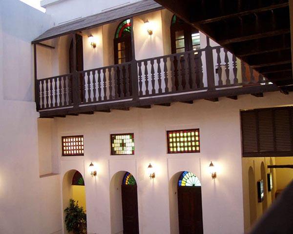 خانه گلشن بوشهر,عمارت تاریخی بوشهر,عمارت گلشن