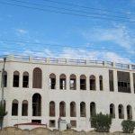 خانه حاج رئیس بوشهر