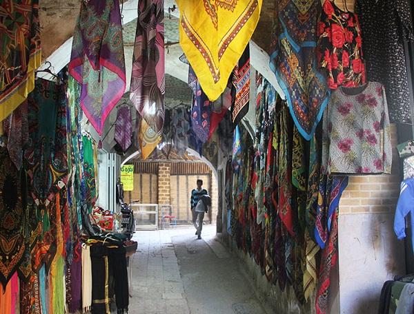 haji bazaar 7