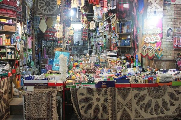haji bazaar 8