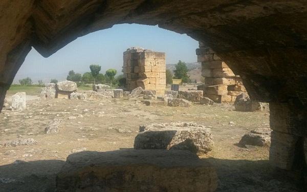 hierapolis11