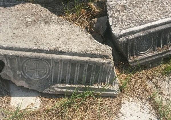 hierapolis14