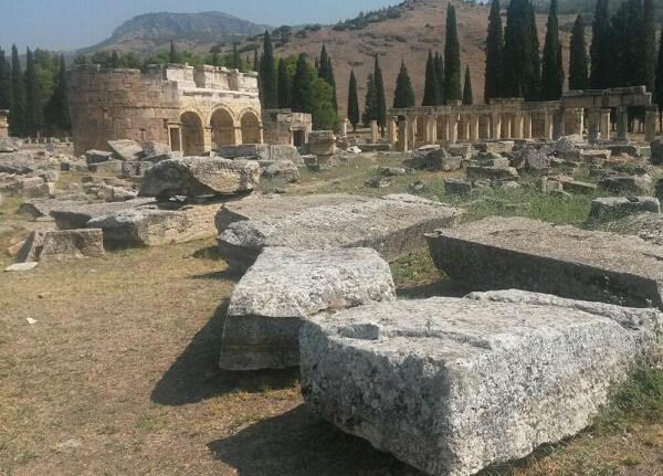hierapolis15