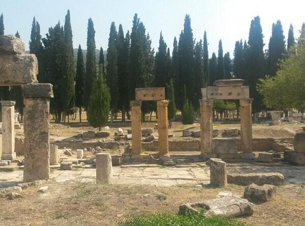 hierapolis17