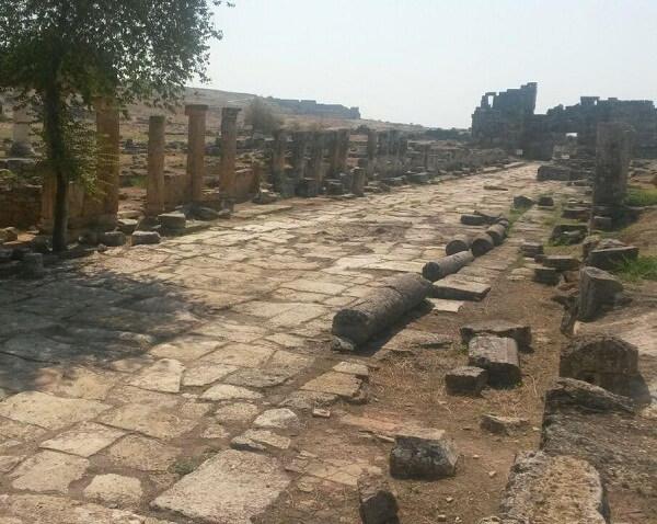 hierapolis19