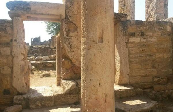hierapolis26