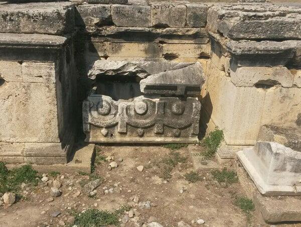 hierapolis28