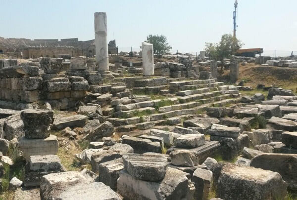 hierapolis8