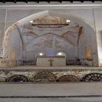 کلیسای گئورگ مقدس بوشهر