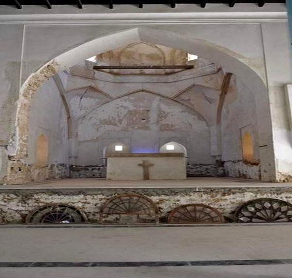 holy-georg-church1