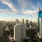 جاذبه های گردشگری جاکارتا اندونزی