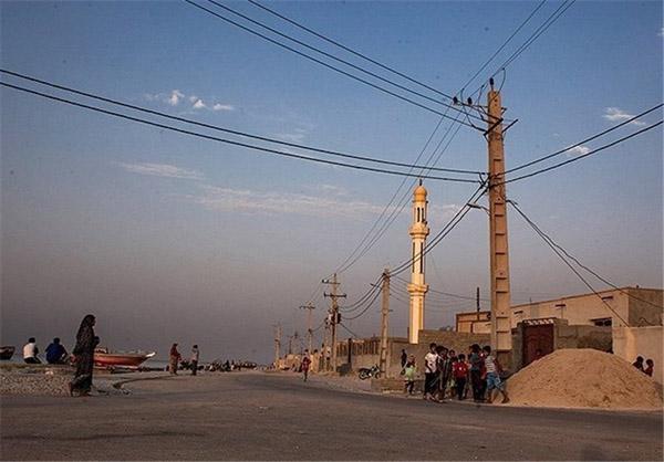 شیف بوشهر
