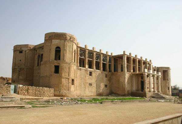 malek-palace1