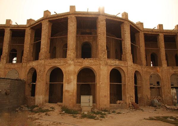 malek-palace3
