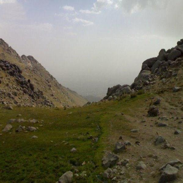 قله الوند همدان,کوهستان الوند,کوهستان الوند همدان