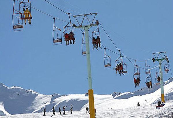 tarik-darreh-ski-resort1