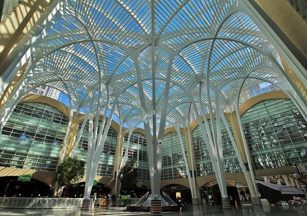 brookfield-place
