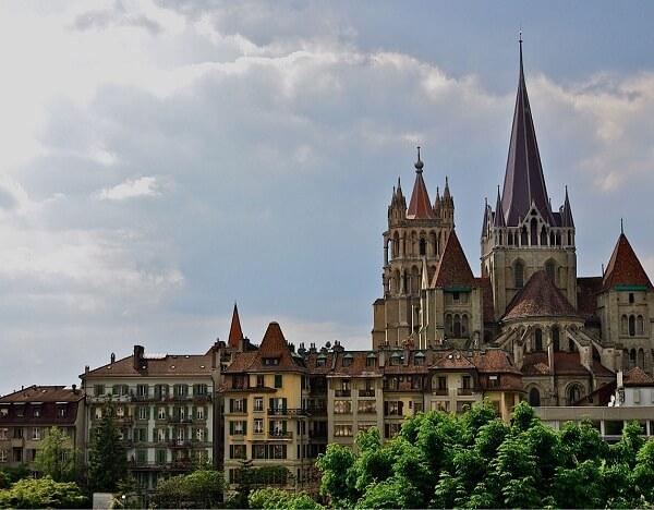 cathedrale-de-lausanne