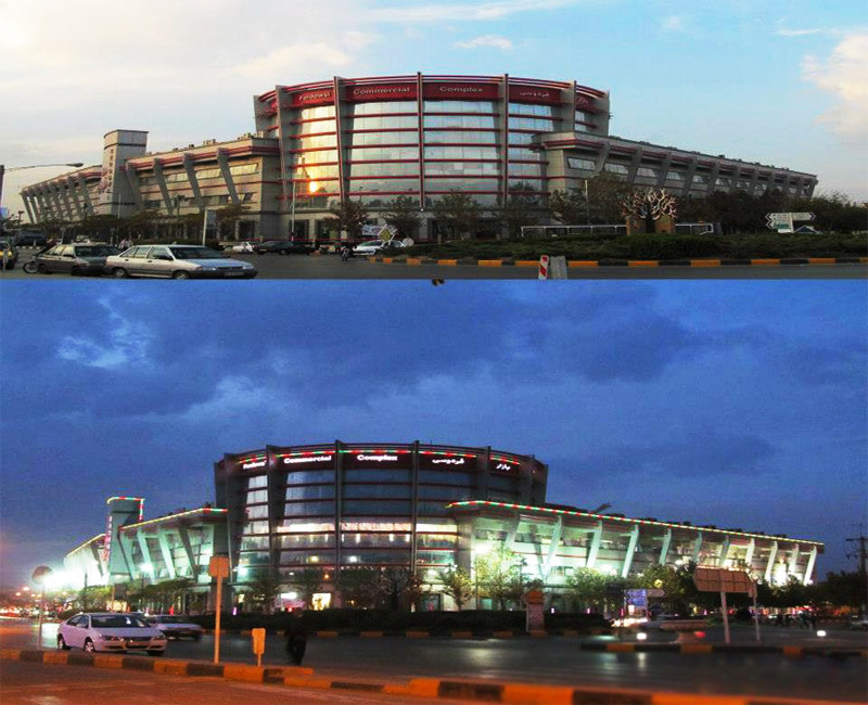 [تصویر:  Ferdowsi-mall-1.jpg]