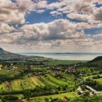 پايتخت مجارستان,پایتخت مجارستان,تور مجارستان