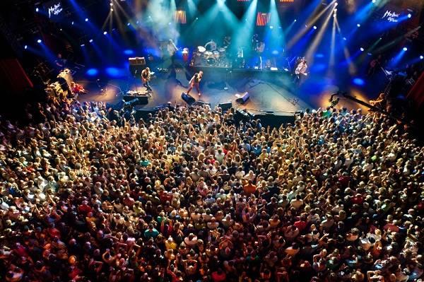 montreux-music-festival