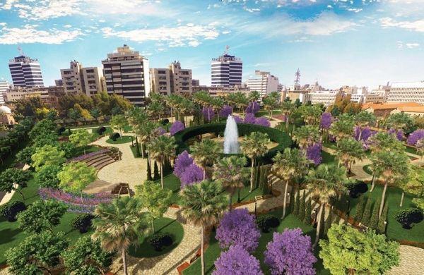 rene-moawad-garden