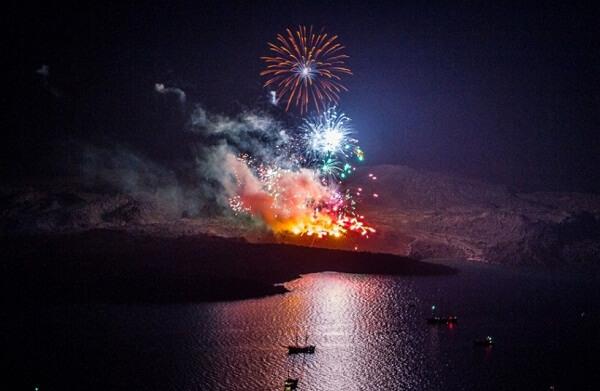 the-greek-volcano-festival